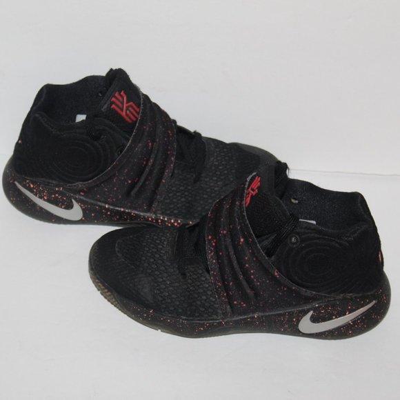 Nike Shoes   Kyrie 2s Kids 13   Poshmark